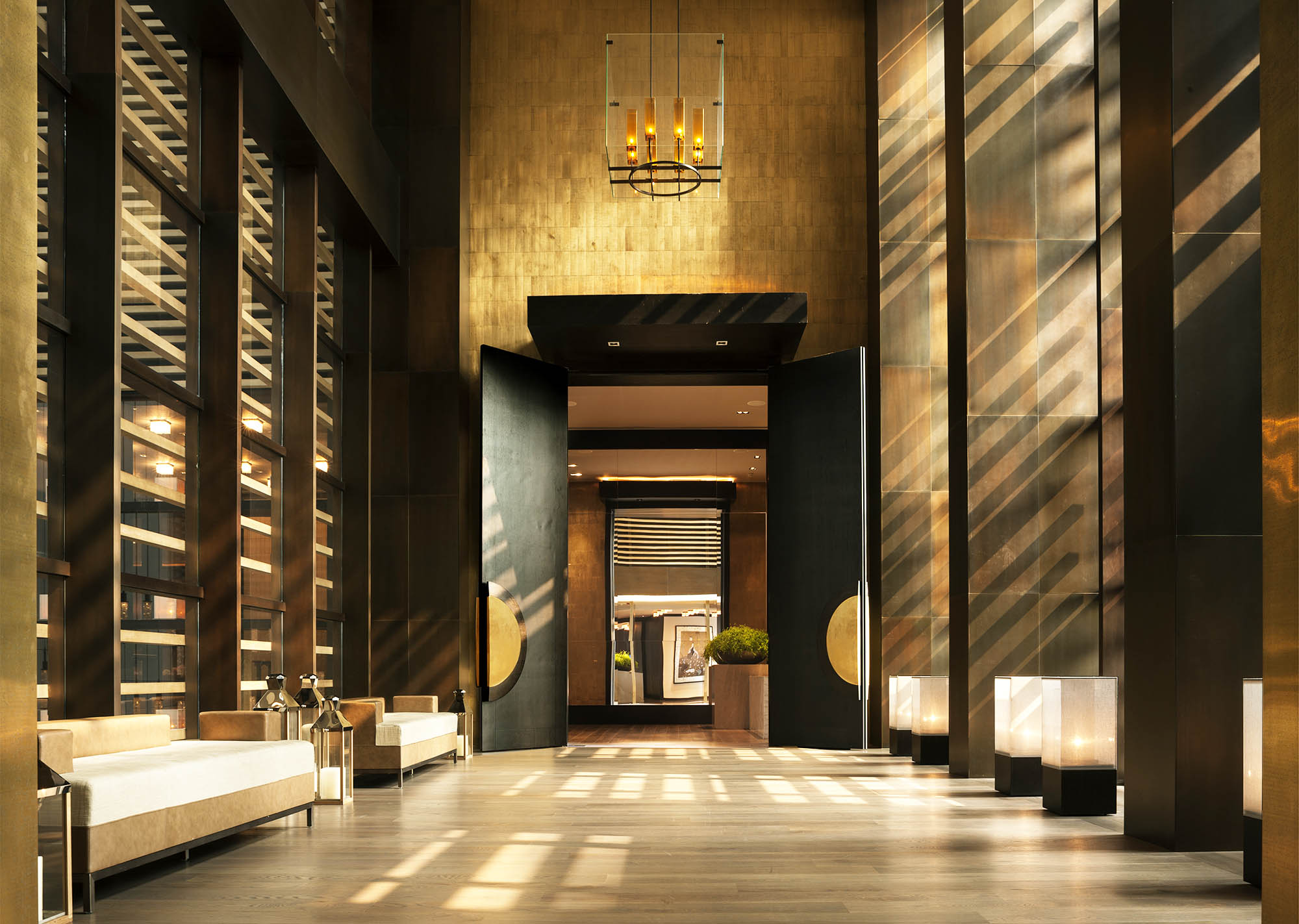 RosewoodBeijing_51A
