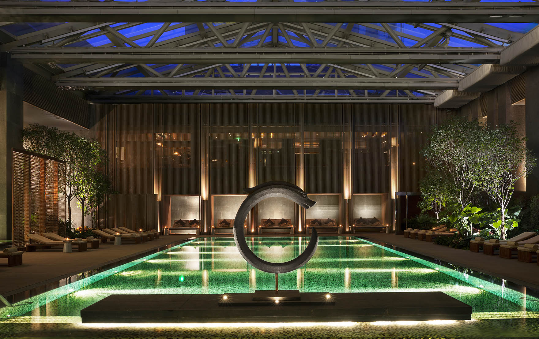 Rosewood_Beijing_Pool_Finished